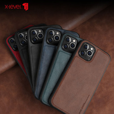 case, Gifts, leather, Cover