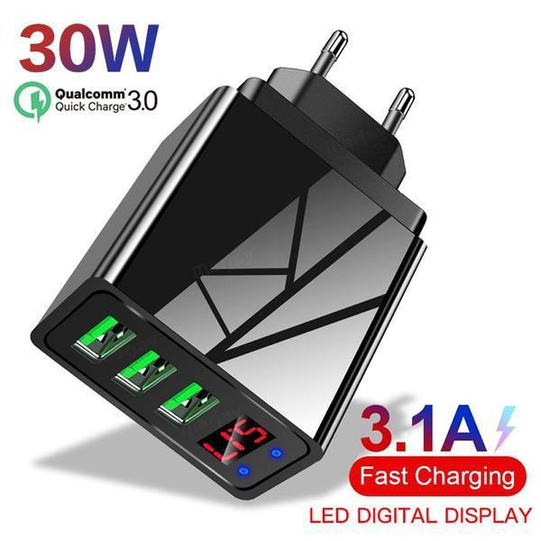 usb, adapterplug, Mobile, charger