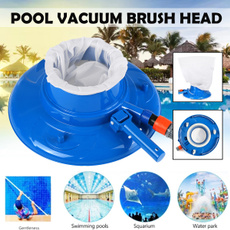 Head, Cleaning Supplies, swimmingpoolcleaner, poolspavacuum