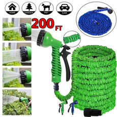waterspraygun, Garden, Gardening Tools, Cars