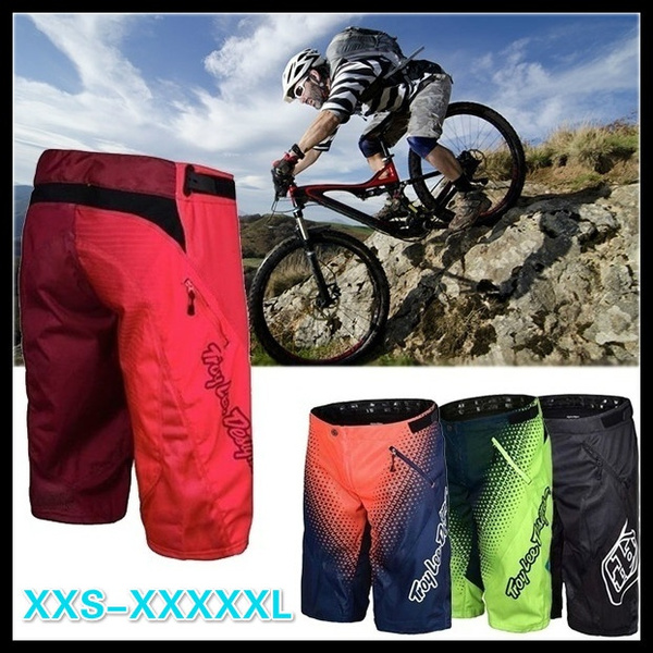 Mountain, Outdoor, Cycling, Lee