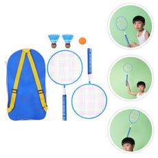 Toy, childrenbadmintonracket, Tool, badmintonset