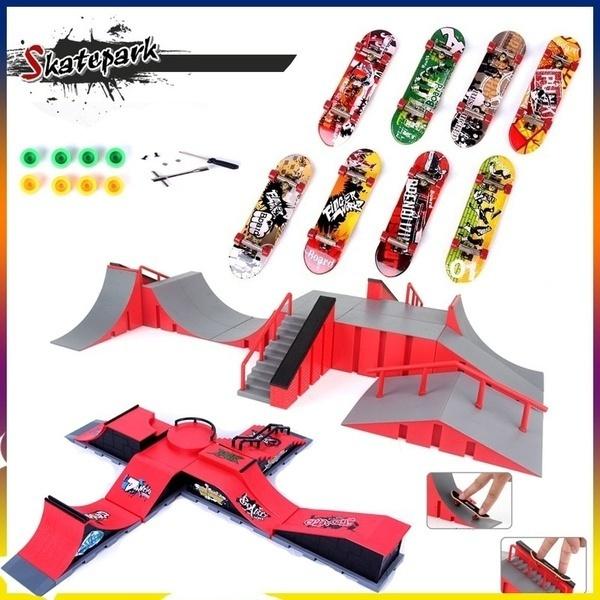 Skate, Mini, skateboardtoy, gamesforkid