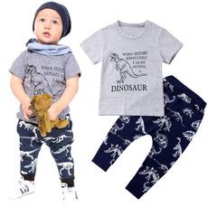 kidsboy, Leggings, Clothes, pants