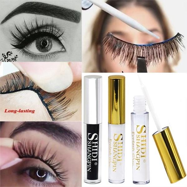 Makeup Tools, eye, Beauty, Eye Makeup