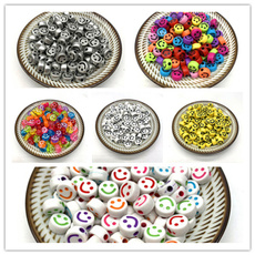 smileybag, Jewelry, Craft, Handmade