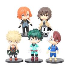 Toy, Hero, Gifts, figure