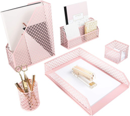 cute, Set, Office, for
