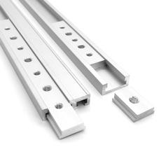 trackslotslider, ttrackslotslider, measuringdevice, Tool