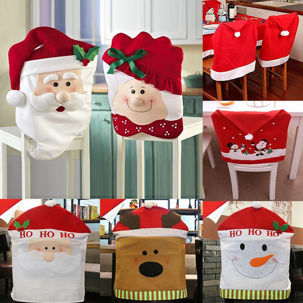 Decor, Fashion, Christmas, Home & Living