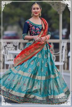 weddinglahenga, Wedding, exclusivelahenga, Embroidery