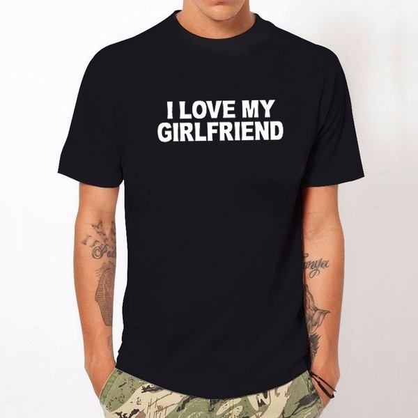 Funny, Fashion, Love, Shirt