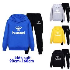 kidshoodieset, Fashion, hummelhoodie, boysclothing