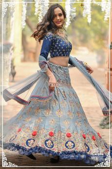 Designers, bridallahenga, weddinglahenga, party
