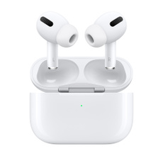 case, Apple, nameairpodspro, nameairpodscaseidairpodspro
