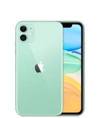 iphone 5, Apple, namephoneidnewphone, Iphone 4