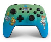 Video Games, namenintendoswitch, idcontroller, controller