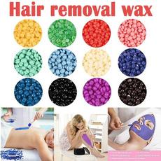 Beauty tools, hairremovaltool, beautyproduct, depilatorywax