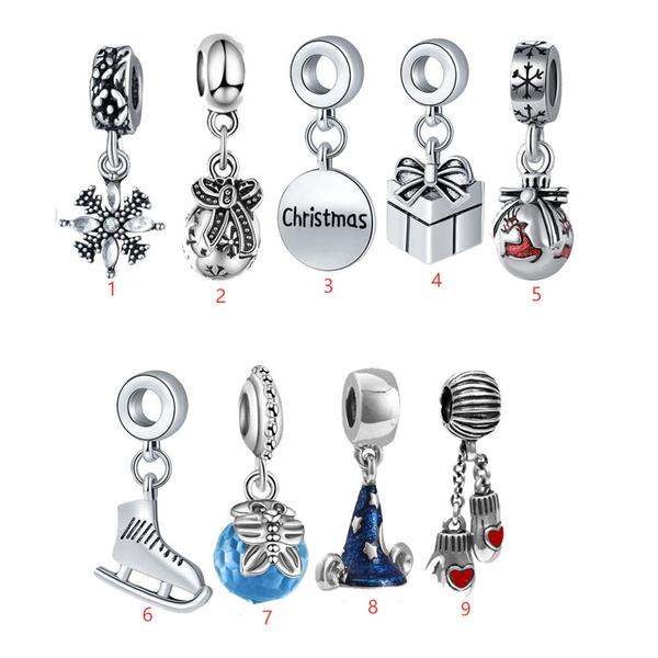 snowman, Christmas, Ornament, popularity
