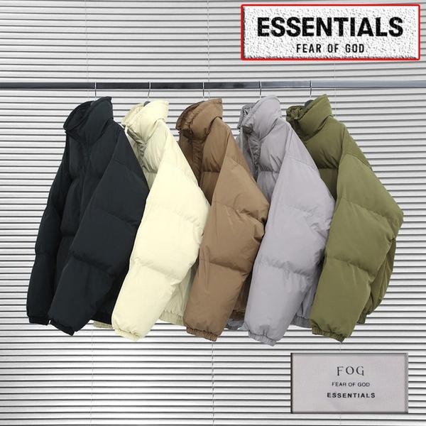 Pocket, warmjacket, Fashion, Waterproof