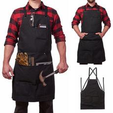 kitchenapron, apron, workapron, coffeeshop