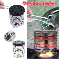 Steel, campingheater, heatingfurnace, portable