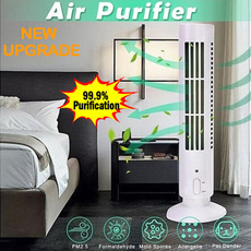 Home & Living, officeairpurifier, airfreshener, freshener