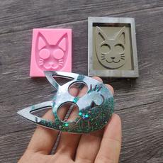 keychainpendantmold, jewelrymakingtool, Key Chain, Jewelry