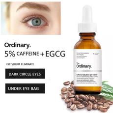eye, hyaluronicacid, Beauty, Dark Circles