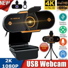 computercamera, Webcams, Microphone, Computers