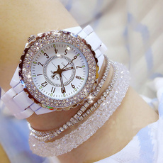 dial, Fashion, Jewelry, fashion watches