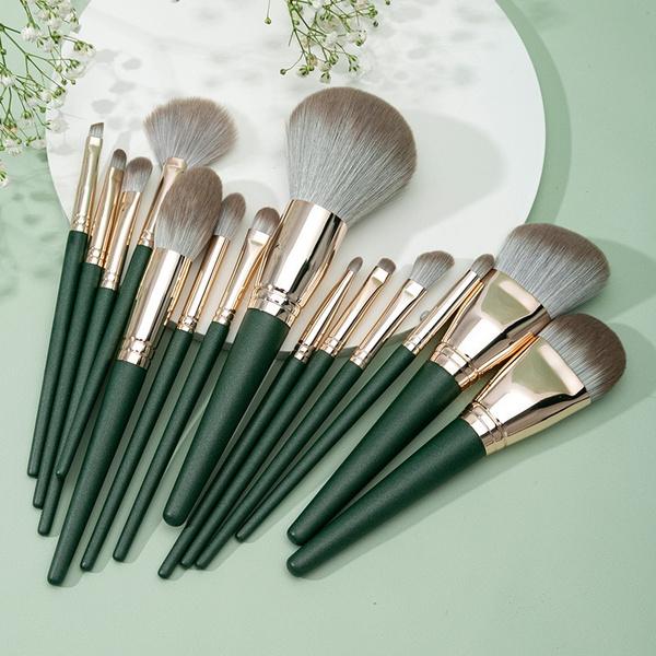 makeupbrushesandtool, Makeup Tools, Eye Shadow, eye