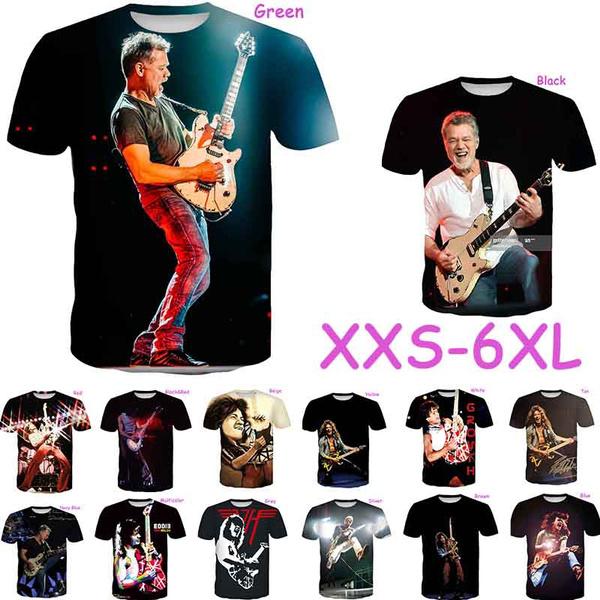 Guitars, Style, Fashion, Vans