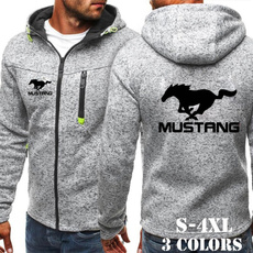 hoodiesformen, Fleece, hooded, Hoodies & Sweatshirts
