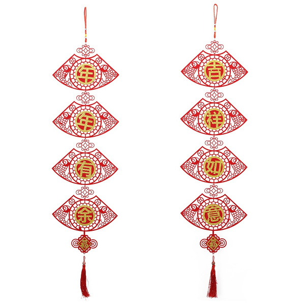 chinesenewyeardecoration, Traditional, decoration, Home Decor