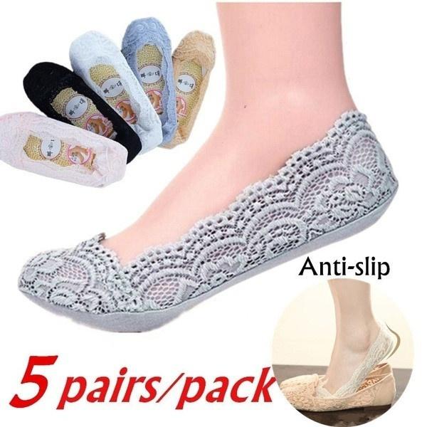 womensock, Cotton, Fashion, Socks