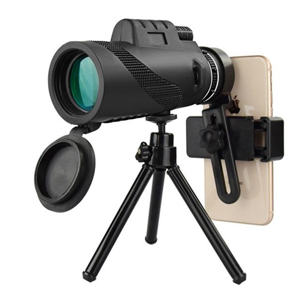 Outdoor, eye, Telescope, Gifts