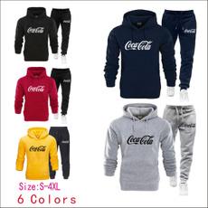 hoodedsweaterjacket, Outdoor, Winter, Outdoor Sports