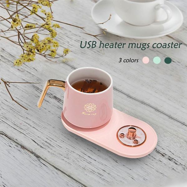 constanttemperaturecup, heater, Home & Office, usb