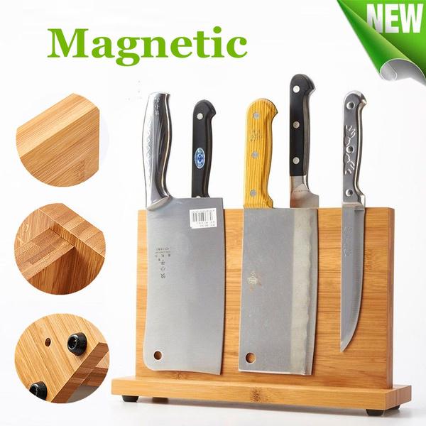 magneticstorageholder, Bamboo, Storage, magneticbracelet