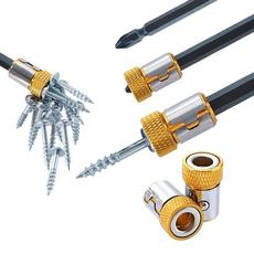 Steel, electricaltool, Jewelry, toolsforreparing