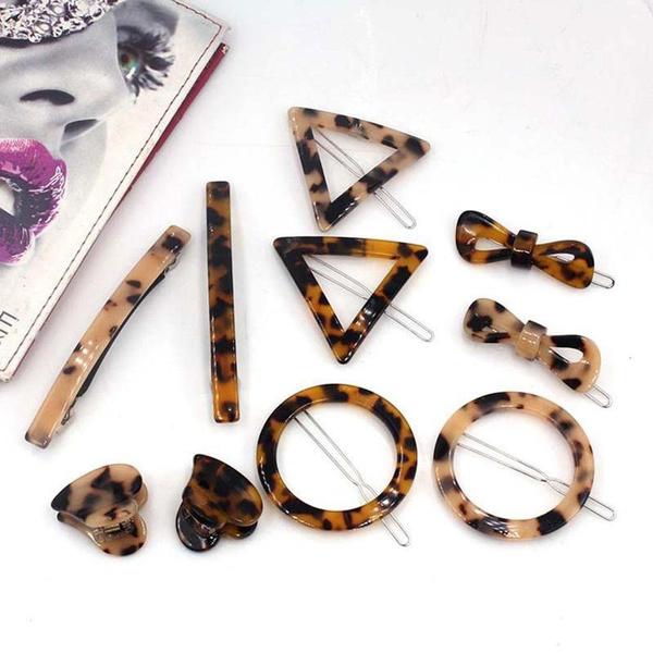 slidesclamp, womenhairpin, hairornament, Jewelry