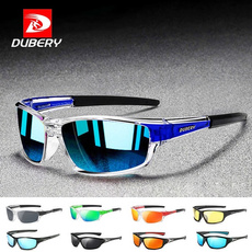Fashion, fishing sunglasses, Sports Sunglasses, Outdoor