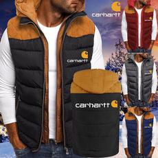 sportsvest, Vest, vestcoat, Waist Coat