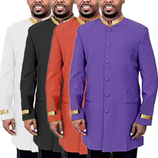 workuniform, Fashion, Coat, hotelwaiter