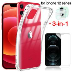 Mini, iphone11airbagcase, Iphone 4, Glass