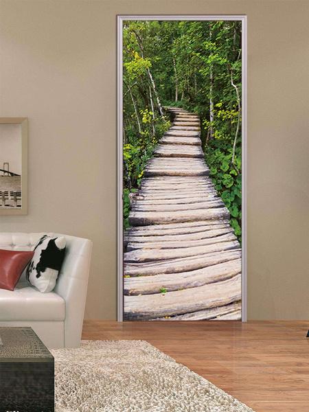 decoration, Fashion, Door, Home Decor