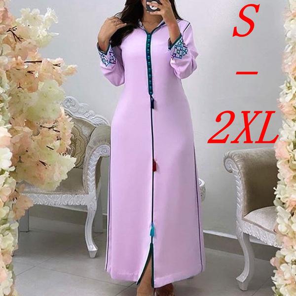 sleeve dress, Waist, Sleeve, Elegant