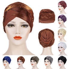 headwrapcap, chemocap, Moda, islamismhat