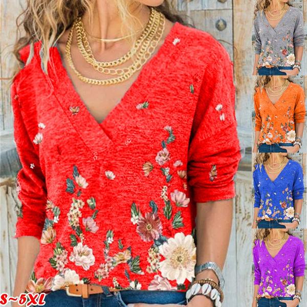 blouse, Plus Size, Plus size top, Sleeve